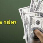 Các trang rút gọn link kiếm tiền online uy tín 2021