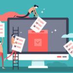 Khảo sát kiếm tiền online uy tín 2021 tại Việt Nam