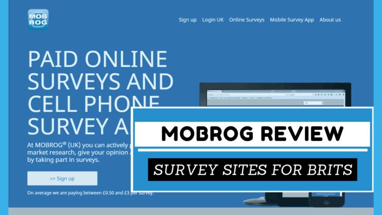 MoBrog-Review-UK-Featured-Image