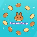 Cake coin là gì? Cách sử dụng PanCakeSwap