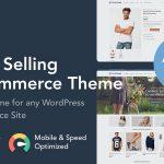 Hướng dẫn thủ thuật cài đặt theme WordPress Flatsome