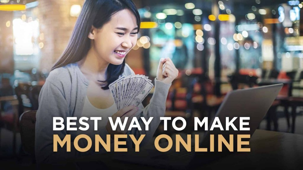 Whats-The-Best-Way-To-Make-Money-Online