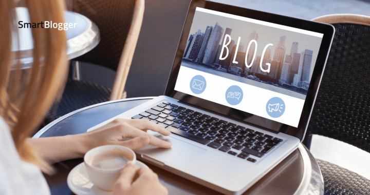 blogging-tips-fb
