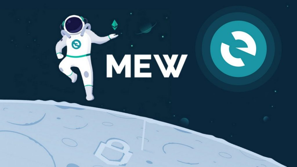 myetherwallet-review-1-1140x641