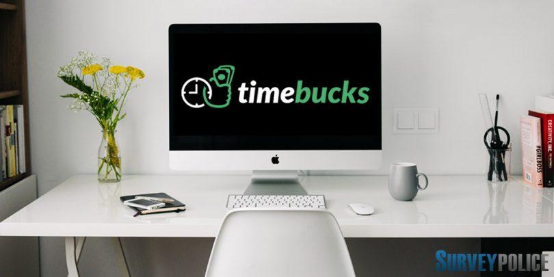 timebucks-feature-810x405